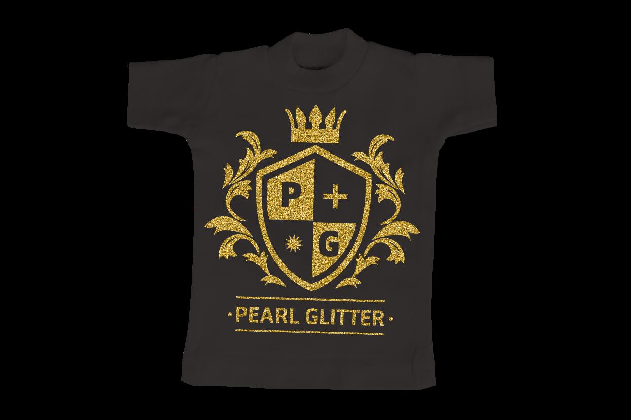 shirt_glitter