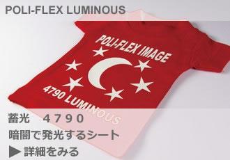 detail_poli-flex luminous
