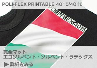 detail_printable40154016