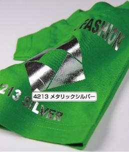 fashion-4213