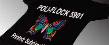 flock_5901_a_2012