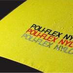 poli-flex-nylon-4802-pic01