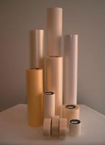 poli-tape-217x300