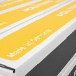 poli-print package
