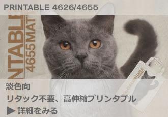 printable4626