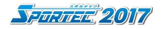 logo01_b