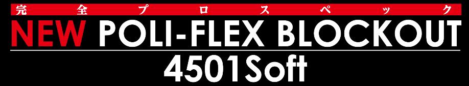 4501_header